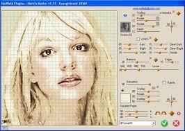 sketch master download
