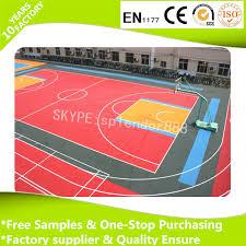 backyard basketball court flooring outdoor basketball court flooring outdoor basketball court
