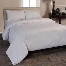 Plain Duvet Cover Best 25 100 Cotton Duvet Covers Ideas On Pinterest Duvet Cover