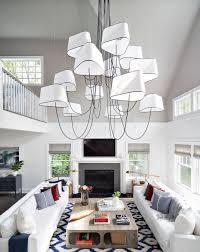 525 best living rooms images on pinterest house interiors elle