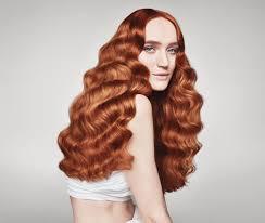 hair color hair cut beauty is tucson az