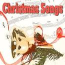 Nat King Cole (Chesnuts) - The Christmas Song, Christmas Carols.