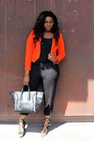 best 25 plus size clothing uk ideas on pinterest plus size tops