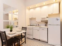 Bedroom And Kitchen New York Apartment 1 Bedroom Apartment Rental In Upper East Side