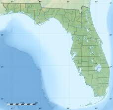 Map Florida Panhandle by Diagram Album Map Usa Fl Download More Maps Diagram And Concept
