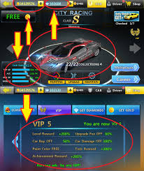 download game city racing 3d mod unlimited diamond how to hack city racing 3d by your self no root youtube