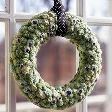 diy wreaths 75 wreaths lil