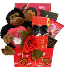 valentines day presents for him 25 valentines day gift ideas