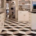 interior floor ideas for kitchen best kitchen floors ideas on