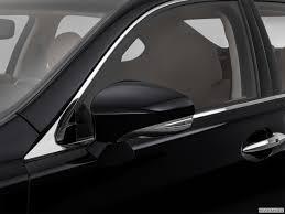 lexus hybrid sedan 9448 st1280 132 jpg