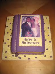 10th wedding anniversary photo album best images collections hd