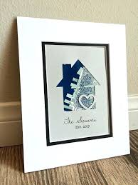 new house gifts best realtor closing gift ideas under 10000 housewarming gifts