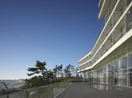 2017 ad100 richard meier u0026 partners architects architectural digest