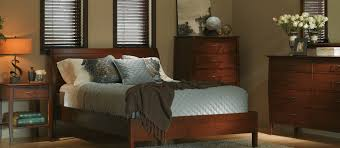 Bedroom Best Solid Cherry Archives Vermont Woods Studios For - Elegant pictures of bedroom furniture residence
