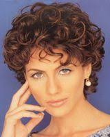 short haircuts for naturally curly hair 2015 curly hairstyles for older women curly curly hairstyles and hair