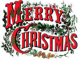 merry christmas picture 15961 hdwpro