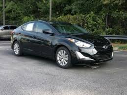 best hyundai black friday deals 2016 in houston used hyundai elantra for sale carmax