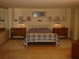 chambre d hote ahetze chambre d hôtes villa coriolan chambre d hôtes ahetze