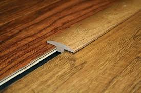 tarkett laminate flooring t molding mohawk laminate flooring t molding we provide fast free on