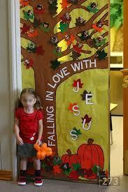 fall door decorations appealing autumn door decorations 26 in best interior design with