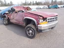 wrecked dodge dakota for sale wrecked 1995 dodge dakota for sale in pa pennsburg lot 16830893