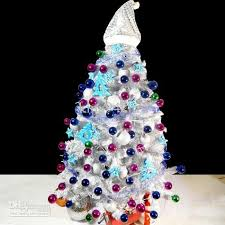 fully decorated trees for sale rainforest islands ferry