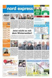 Tierheim Bad Segeberg Nord Express Segeberg By Nordexpress Online De Issuu