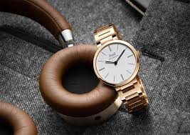 piaget altiplano the piaget altiplano gold bracelet collection a chic icon