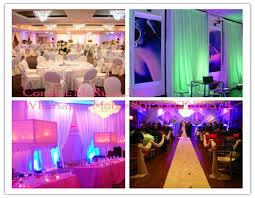 Wedding Backdrops For Sale List Manufacturers Of Wedding Backdrop Frame Buy Wedding Backdrop
