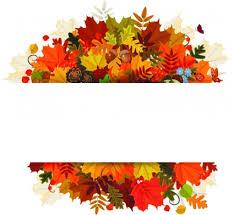 Free Happy Thanksgiving Image Happy Thanksgiving Background Design Vector Free Vectors Ui