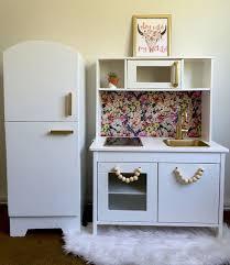 diy play kitchen ideas the 25 best ikea play kitchen ideas on ikea childrens
