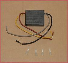 Fireplace Igniter Switch by Fireplace Ignitor Module Ram 1mc1 05 120vac 60hz Heat U0026 Glo Ebay