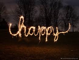 Where Can I Buy Sparklers How To Write With Sparklers An Easy July 4th Party Idea Think
