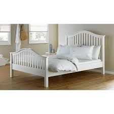 where to buy bed frames uk frame decorations