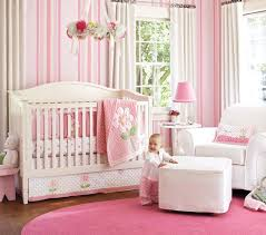 Cheap Nursery Bedding Sets by Baby Nursery Decor Pink Nursery Baby Bedding Carpet Windows
