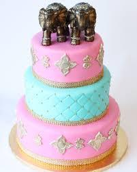 bollywood sweet 16 cake fondant cakes