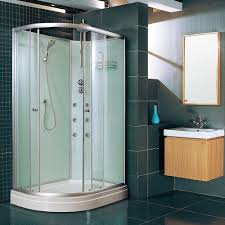 cheap indoor portable shower cheap indoor portable shower