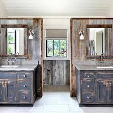 cabin bathroom designs master bathrooms design ideas