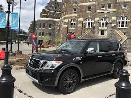 nissan armada vs nissan patrol just amazing 2017 nissan armada new endurance v8 with almost