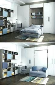 canapé lit pour chambre d ado articles with canape lit pour chambre ado tag canape lit pour