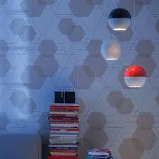 Futuristic Design 274 Best Futuristic Design Images On Pinterest Architecture