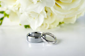 wedding flowers hd wallpaper rings wedding silver flowers hd picture image