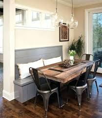 kitchen nook decorating ideas reading nook chair reading nook chair creative about furniture