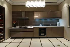 Buy Kitchen Furniture Online by Buy Kitchen Cabinet Doors Kitchen Cabinet Doors Canada Online