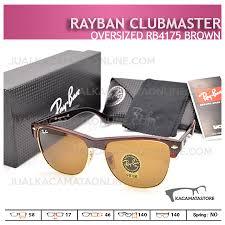 Harga Kacamata Rayban Sunglasses discount kacamata rayban rb4175 sunglassesclearance