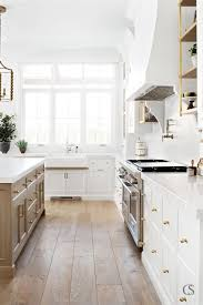 best white for cabinets and trim our favorite white kitchen cabinet paint colors
