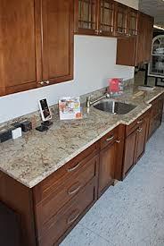 Merrilat Cabinets Merillat Cabinets Kitchen Views At National Lumber Salem Ma