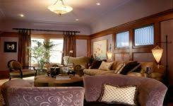 Home Interior Paint For Exemplary Interior Paint Scheme For Duplex - Design my own living room