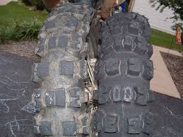17 Inch Dual Sport Motorcycle Tires Best Off Road Dual Sport Tire Adventure Rider