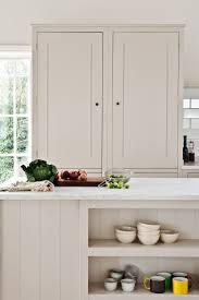 Standard Kitchen Design by 46 Best The British Standard Kitchen Images On Pinterest British